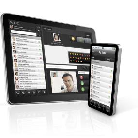 ucc-app