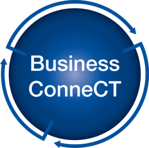 BusinessConneCT logo