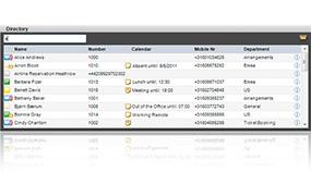 directory-app