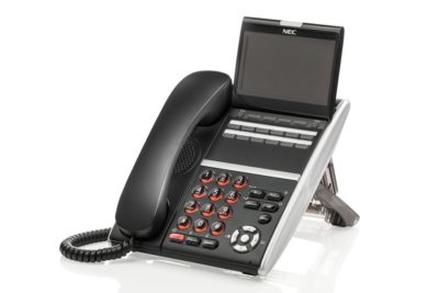 Telefon IP DT830CG