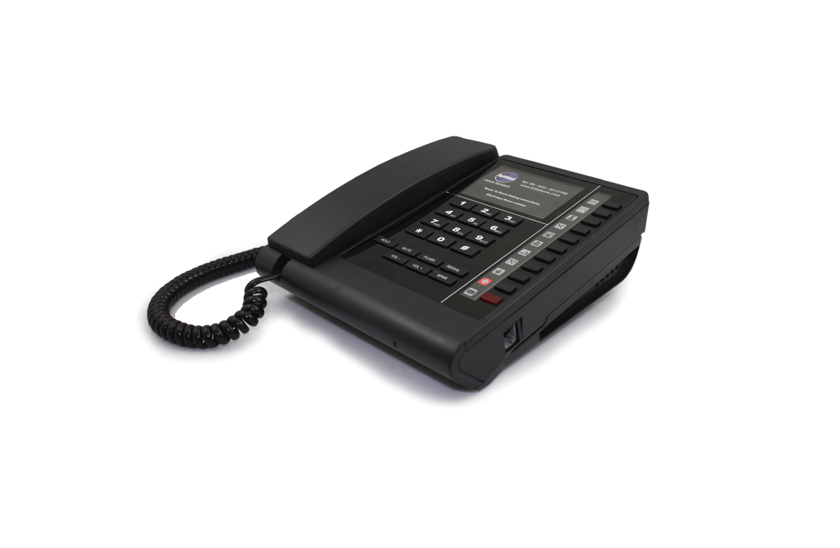Telefon hotelowy Bittel UNOVoice
