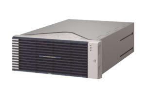 Serwer NEC Express5800/R320c