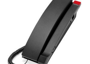 Telefon hotelowy VTech A2310