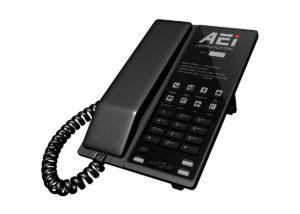 Telefon hotelowy AEI VM-6108