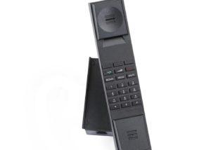 Telefon hotelowy Jacob Jensen IP20D