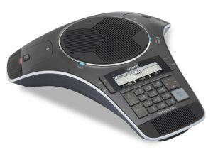 Telefon konferencyjny VTech ErisStation VCS752