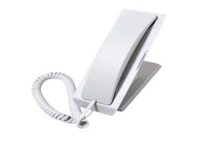 Telefon hotelowy Bittel UM7713M