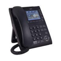 IP NEC DT820 (CG)